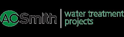 A. O. Smith Su Teknolojileri